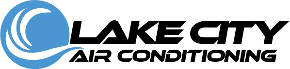 Lake City, Air Conditioning, Heating, Las Vegas, NV